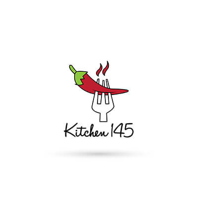 Kitchen 145