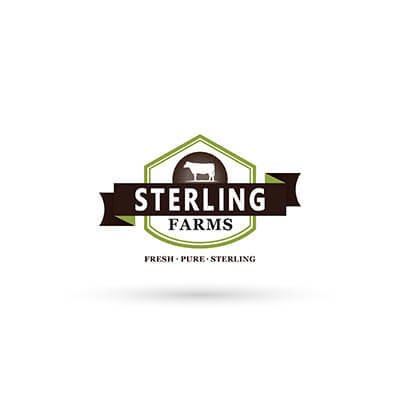 Sterling Farms